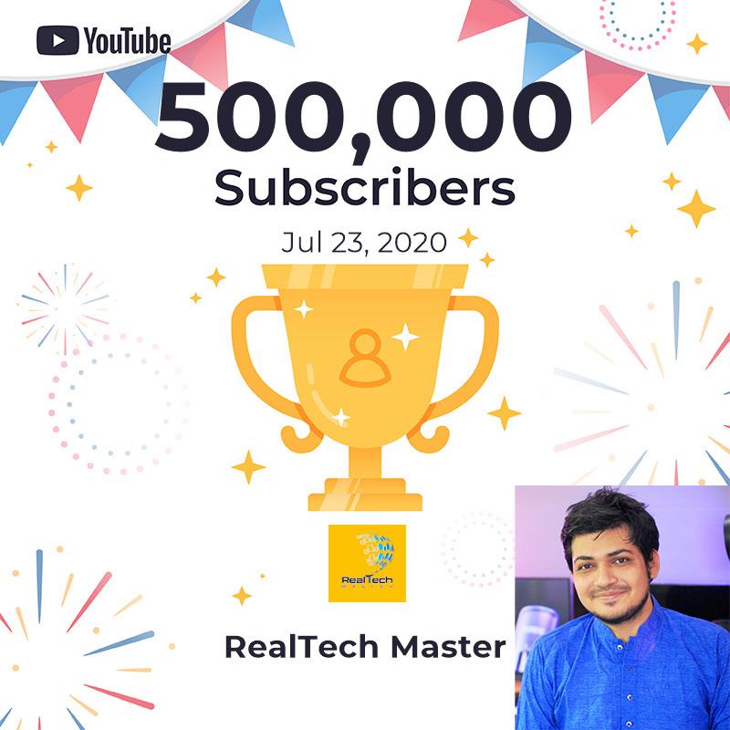 500000-SubscribersMilestone-